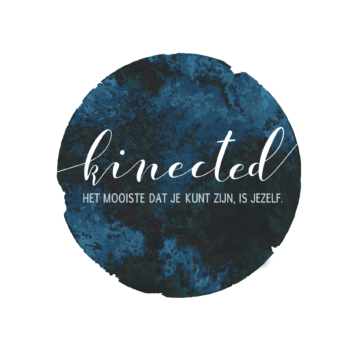 Kinected
